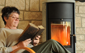 gasofen burny sahara black infrarot heizofen gas ofen gasheizer katalytofen ebay. Black Bedroom Furniture Sets. Home Design Ideas