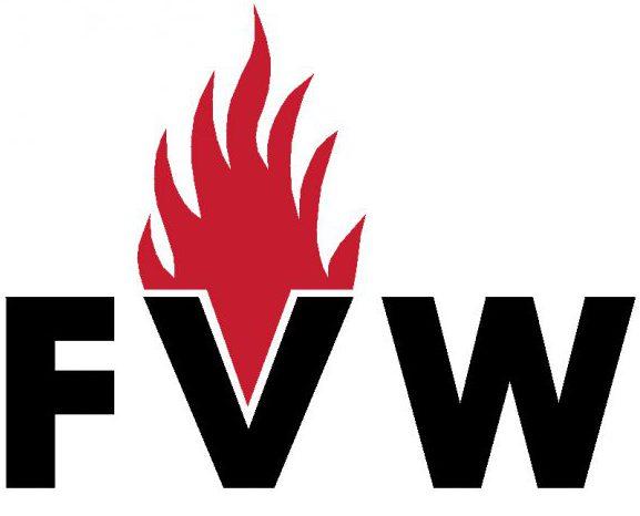 Flüssiggas-Vertrieb Welkenbach